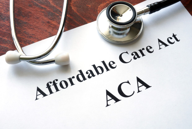 How Does the Affordable Care Act Affect a Divorce?